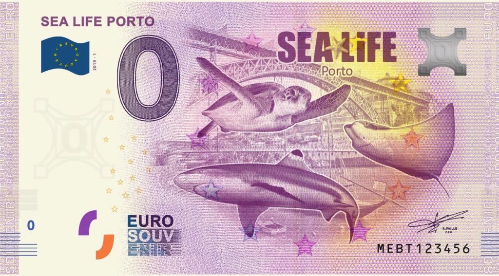 Porto Mebt10