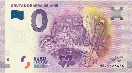 Billets souvenirs 2019 Mecc10
