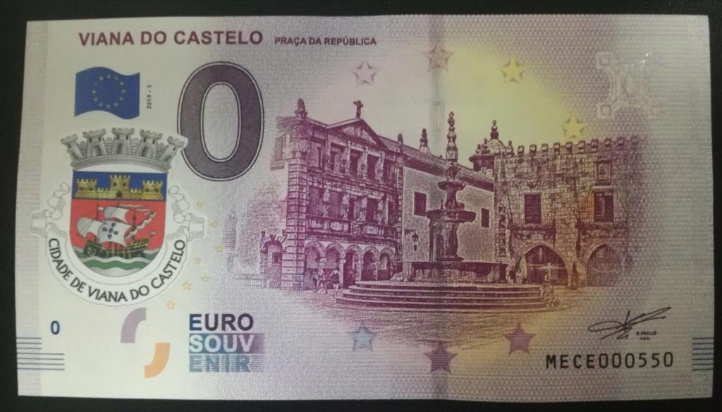 Viana do Castelo  [MECE / MECJ] Mece10