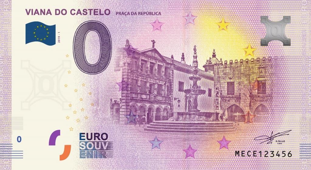 Viana do Castelo  [MECE / MECJ] Mece1_10