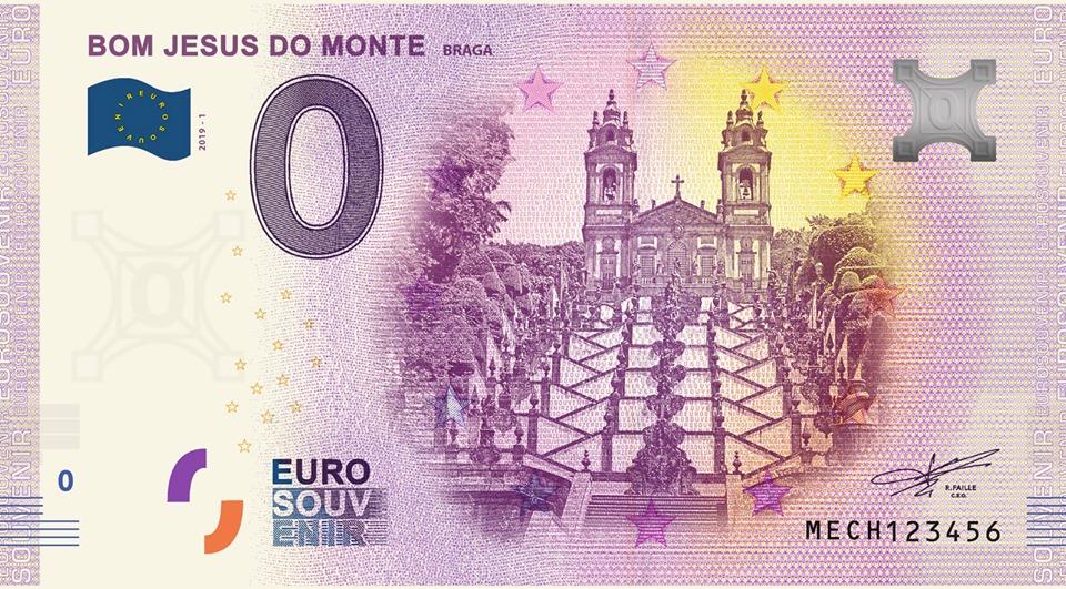 Braga [La Rome Portugaise / MEAU / MEAX / MECH] Mech10