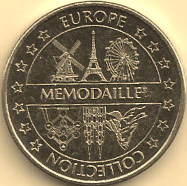 Liste Mémodaille ronde Memoda11