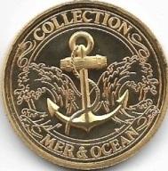 Mer et Océan - Animaux marins Mer10