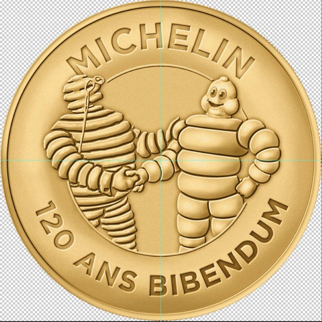 Clermont-Ferrand (63000)  [Michelin UEGS / Experience UEJA / UENC] Michel10