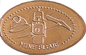 Noyant-La-Gravoyère (49520) Mine_b11