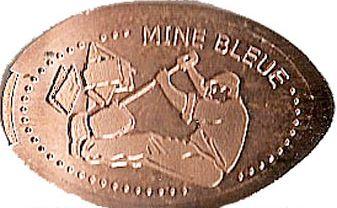 Segré-en-Anjou Bleu / Noyant-la-Gravoyere (49520)  [Mine bleue] Mine_b12