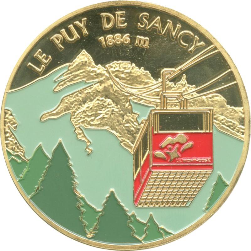 Le Mont Dore (63240)  [Sancy / UECF] Mont-d10