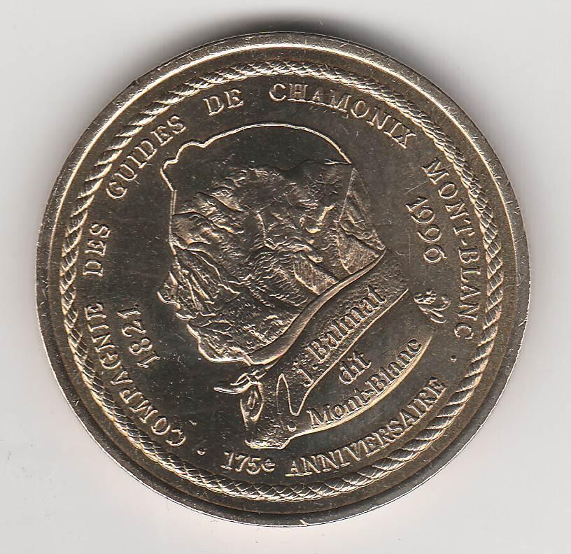 Chamonix-Mont-Blanc (74400)  [Aiguille Midi / UEAH / UEEZ] Mont_b10