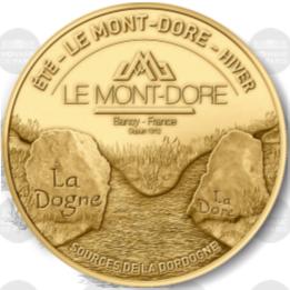 Le Mont Dore (63240) Mont_d10