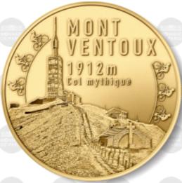 Bedoin (84410)  [Mont Ventoux / UEBM] Mont_v10
