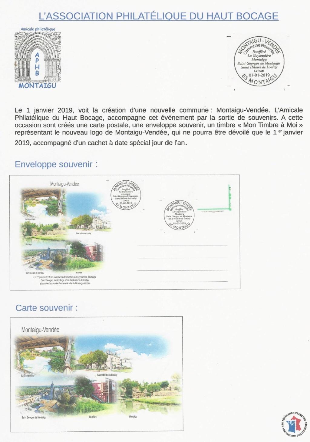 2019-01-01-85 Montaigu-Vendée Montai10