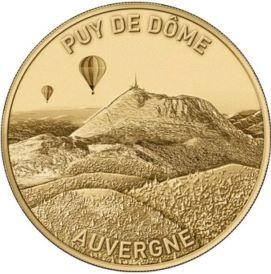 Orcines (63870)  [Puy de Dome / UEBP] Montgo10