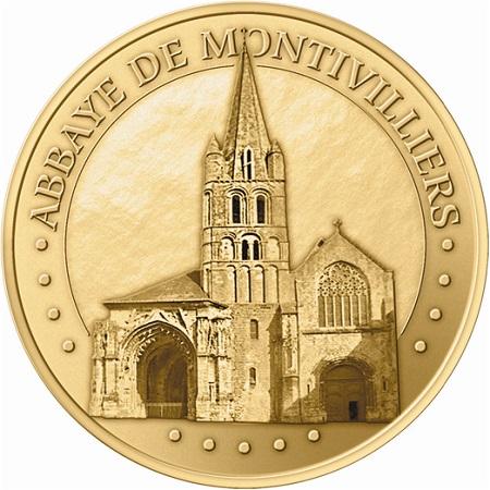 Montivilliers (76290) Montiv12
