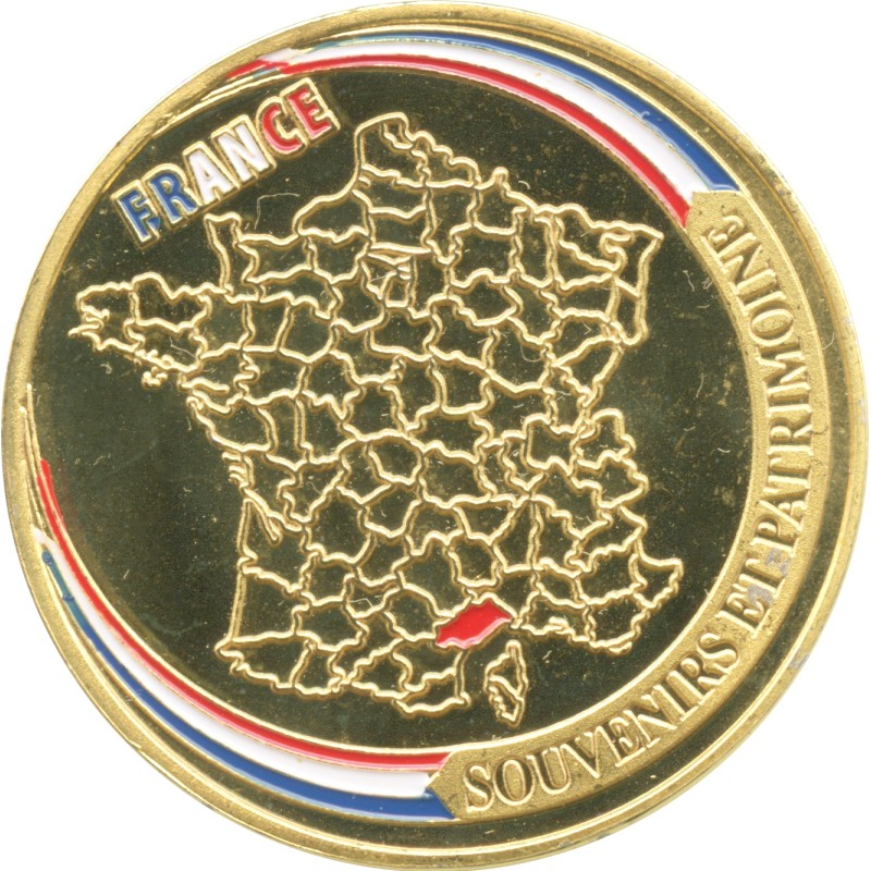 Montpellier (34000)  [Planet Ocean / UEPH] Montpe13
