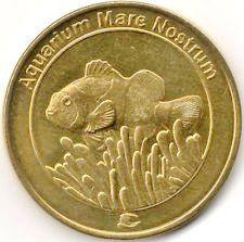 Médailles et Patrimoine = 24 Montpe14