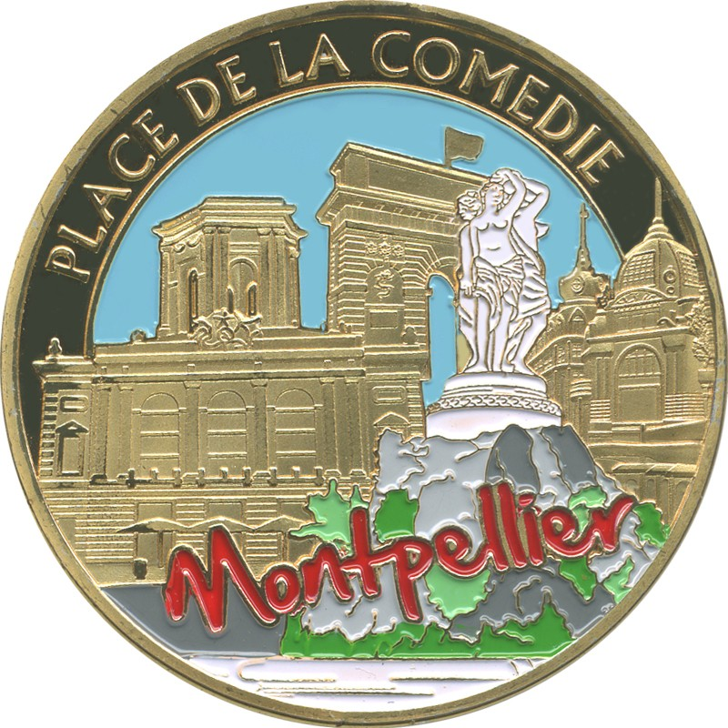 Montpellier (34000)  [Planet Ocean / UEPH] Montpe15