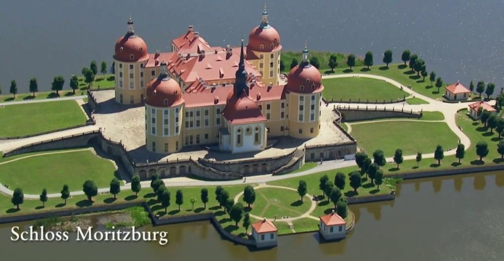 Moritzburg  [XELD] Mor11