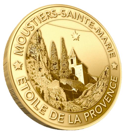 Moustiers-Sainte-Marie (04360) Mousti10