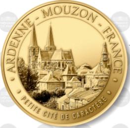 Mouzon (08210) Mouzon10