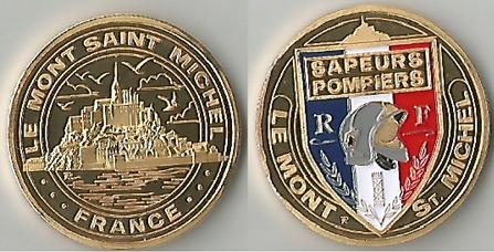 Mont Saint-Michel (50170)  [UEBF / Poulard UECD] Msm10