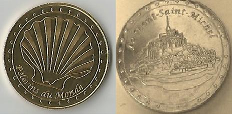 Mont Saint-Michel (50170)  [UEBF / Poulard UECD] Msm11