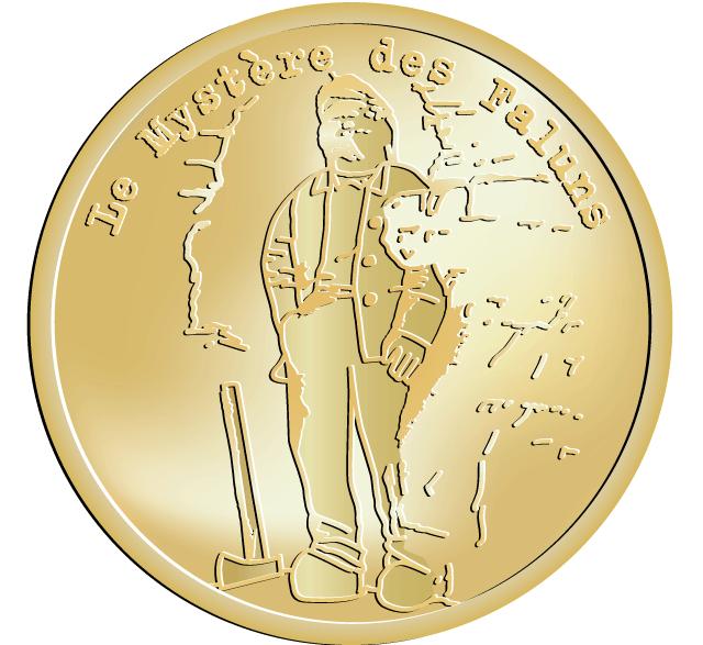 Doué-La-Fontaine (49700)  [Bioparc / Perrières / Falun / UEGW] Mt141510