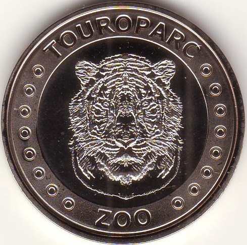 Romanèche-Thorins (71570)  [Touroparc] Mzomod13