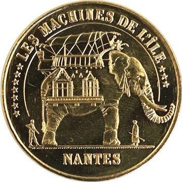 Nantes (44000 / 44200) Nantes13