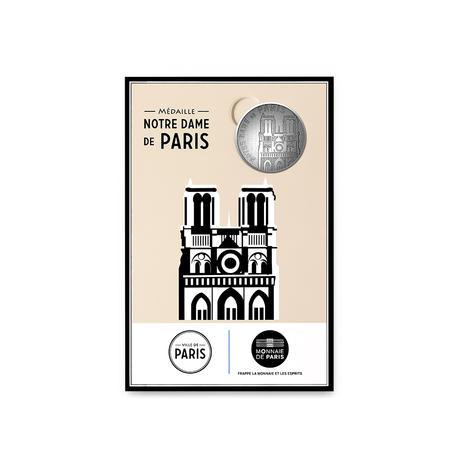 Paris (75004) [Notre-Dame / UEGV] Nddp10