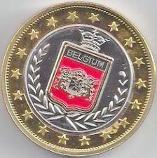 Belgique  [ZEAD / ZEAW] Nemery11