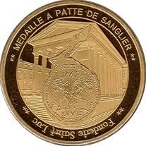 Fonderie Saint-Luc = 37 Nimes-10