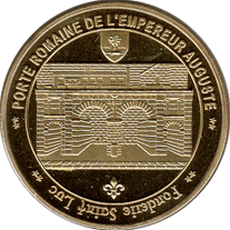 Fonderie Saint-Luc = 37 Nimes-11