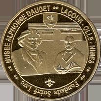 Fonderie Saint-Luc = 37 Nimes-12