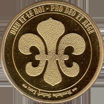 Fonderie Saint-Luc = 37 Nimes-13