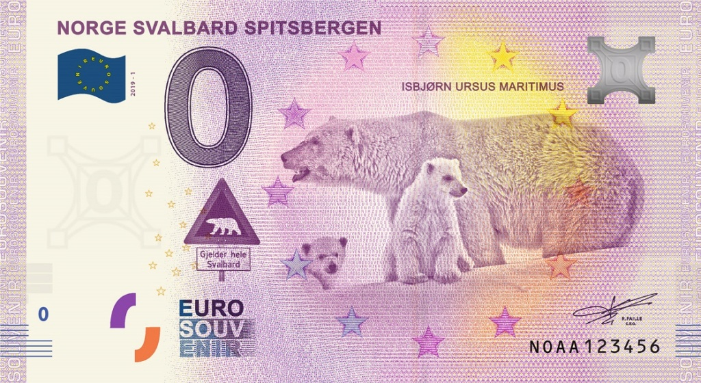 Norvège Noaa1_10