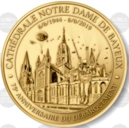 Bayeux (14400)  [UELE] Notre_10