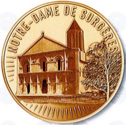 Surgères (17700) Notre_11