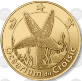 Le Croisic (44490)  [UEBL] Oczoar10