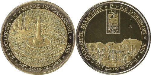 Boyardville (Saint-Georges-d'Oléron 17190) Oleron10
