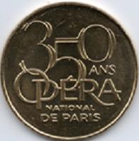 Opéra Garnier (75009) Opera_10