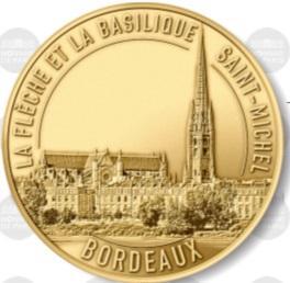 Bordeaux (33000)  [UEFR / UEGQ / UEHB] Ot_de_10