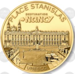 Nancy (54000)  [UEFA] Ot_de_11