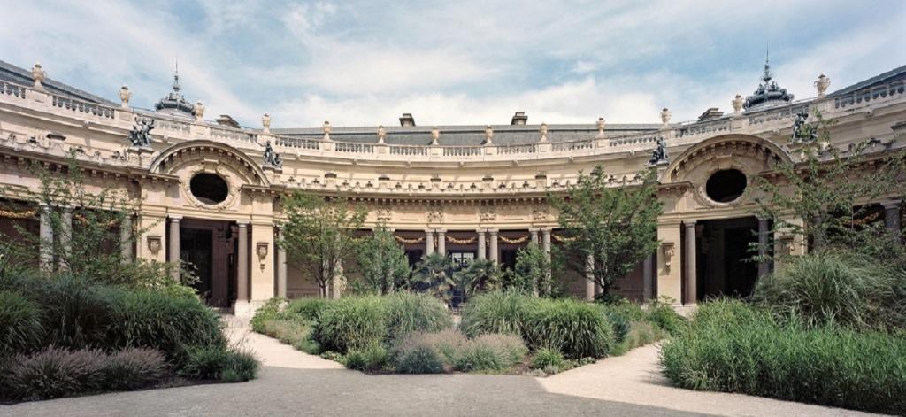 Petit Palais (75008) Palais13