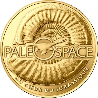 Villers sur Mer (14640) [Paleospace] Paleos10