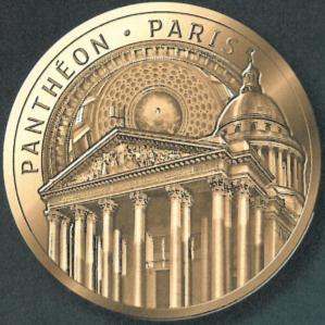 Panthéon (75005)  [UEBG] Panthz10