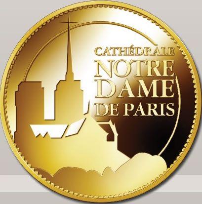 Arthus-Bertrand revers spécifique Paris11
