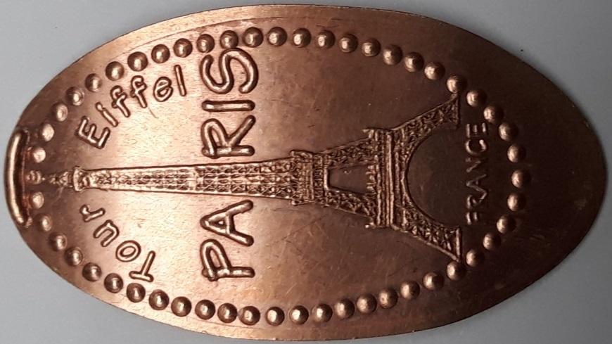 Tour Eiffel (75007) Paris14