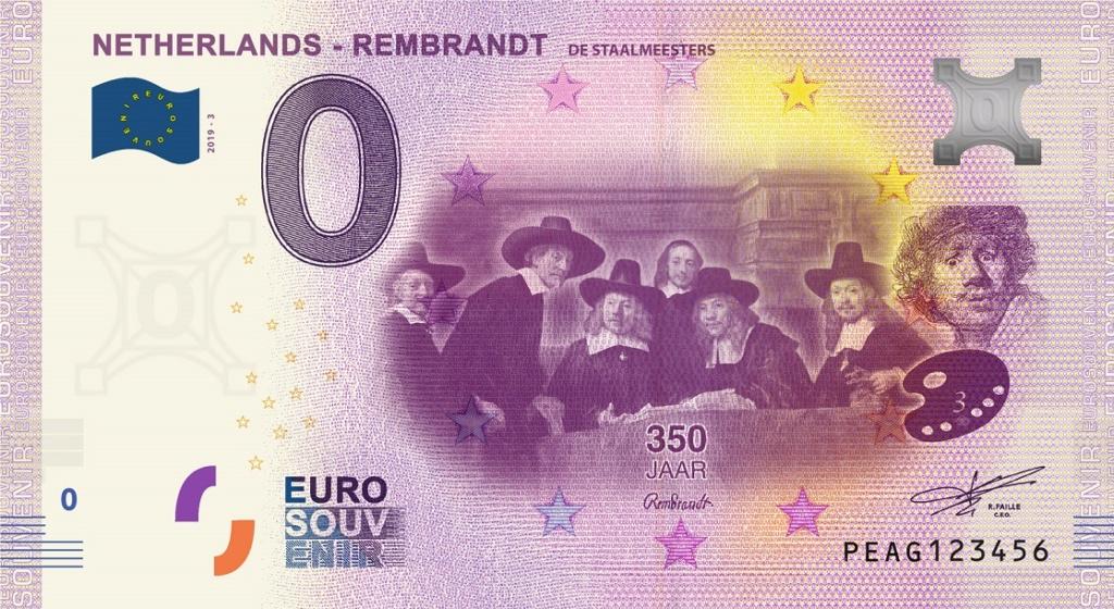 Billets euro souvenir (BES) Peag3_10