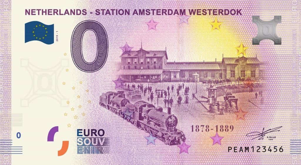 Billets euro souvenir (BES) Peam1_10