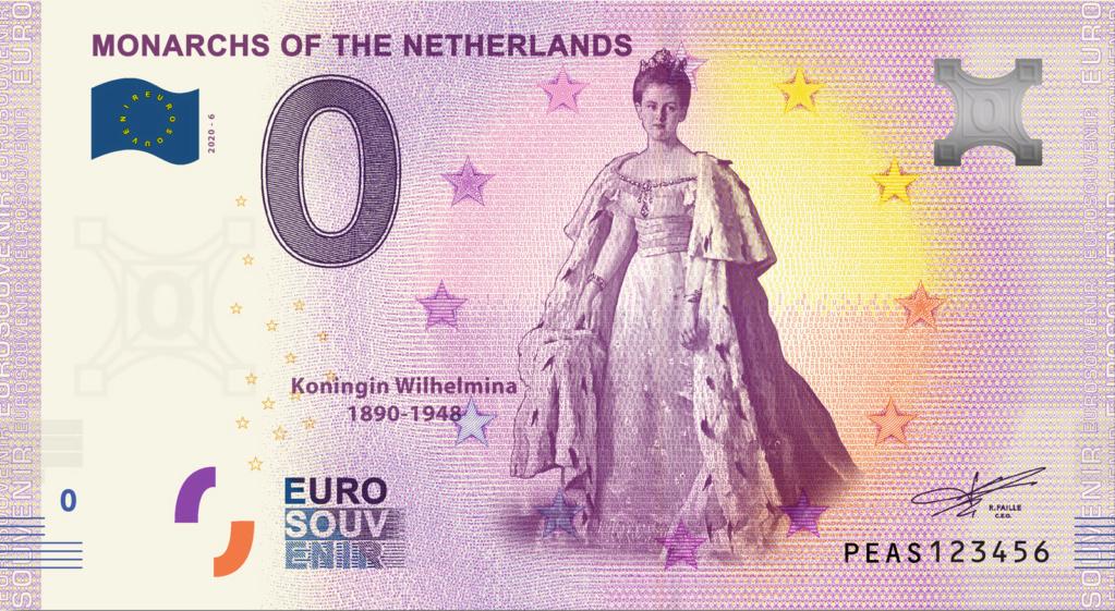 Billets 0 euro 2020 Peas_610
